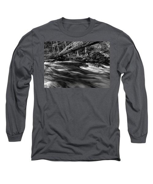 Eagle Creek  Long Sleeve T-Shirt