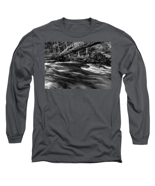 Eagle Creek  Long Sleeve T-Shirt