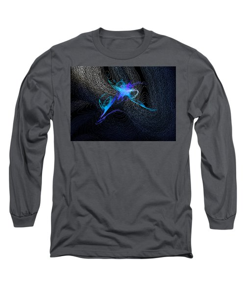 Emigrassem Long Sleeve T-Shirt