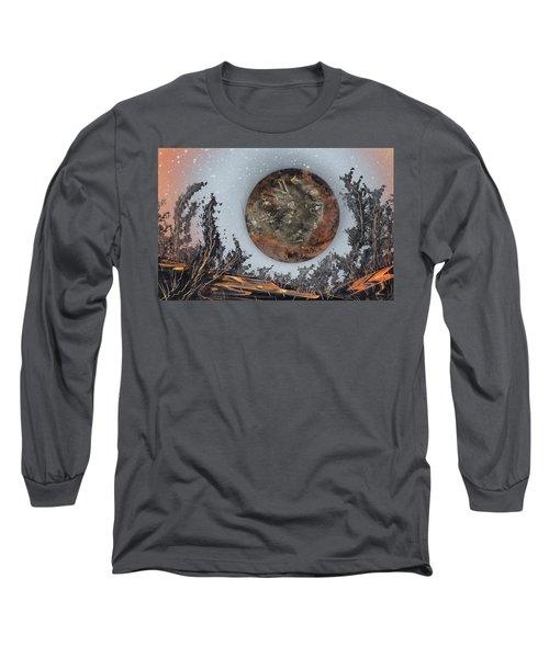 Everlasting Long Sleeve T-Shirt