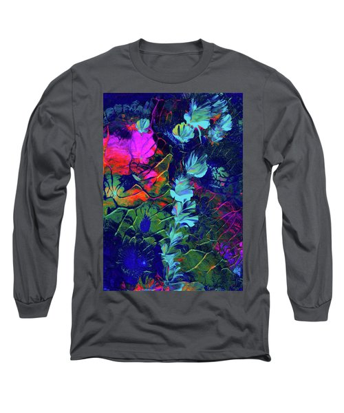 Fairy Dusting 2 Long Sleeve T-Shirt