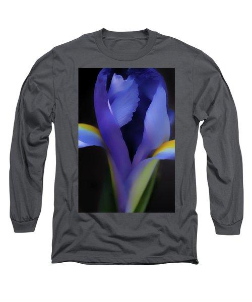 Faith And Hope  Long Sleeve T-Shirt