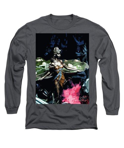 FEE Long Sleeve T-Shirt