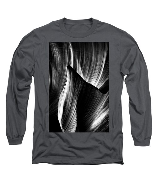 Fin Long Sleeve T-Shirt