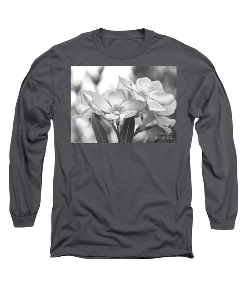 Firewalker Sw1 Long Sleeve T-Shirt