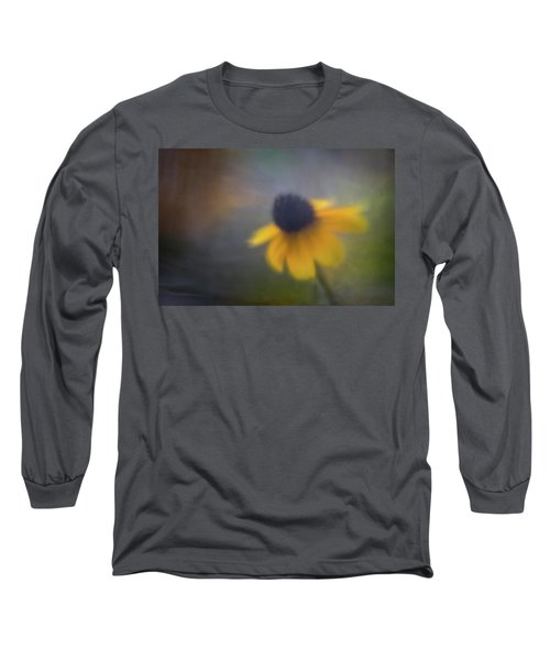 Floral Dream 1 Long Sleeve T-Shirt