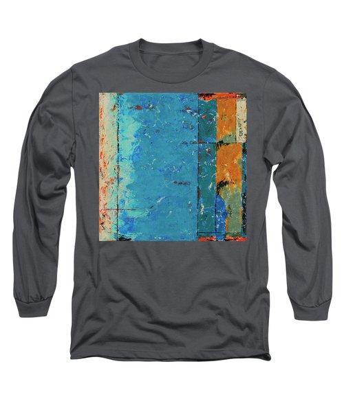 Fresh Start Long Sleeve T-Shirt