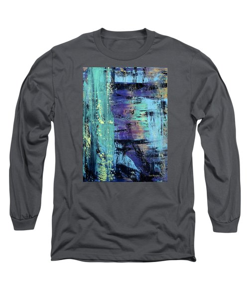 From The Depths Long Sleeve T-Shirt