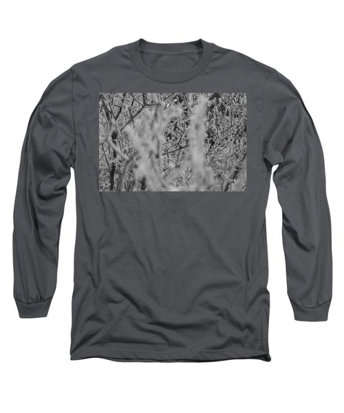 Frost 2 Long Sleeve T-Shirt