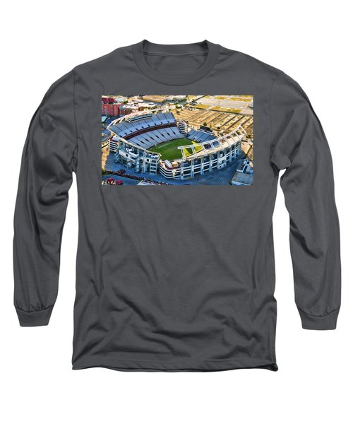 Gamecock Corral Long Sleeve T-Shirt