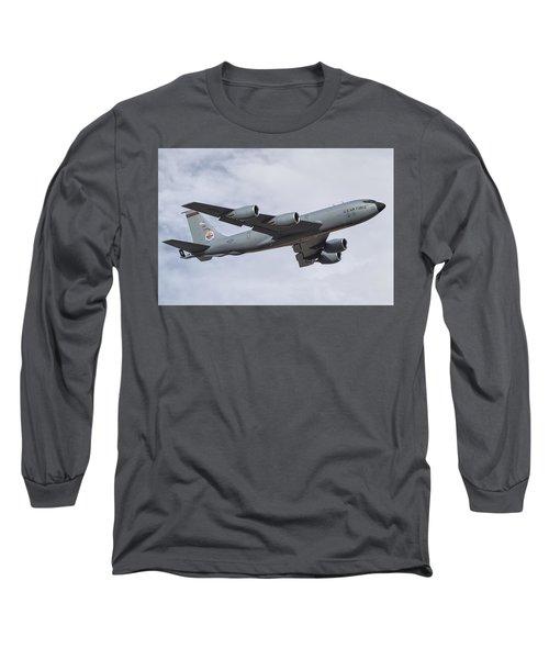 Gas Passer Long Sleeve T-Shirt