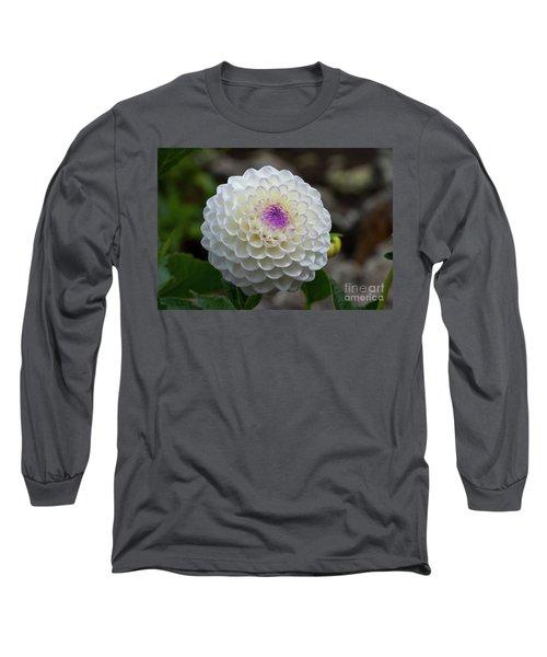 Gaylen Rose Dahlia 2 Long Sleeve T-Shirt