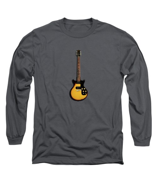 Gibson Melody Maker 1962 Long Sleeve T-Shirt