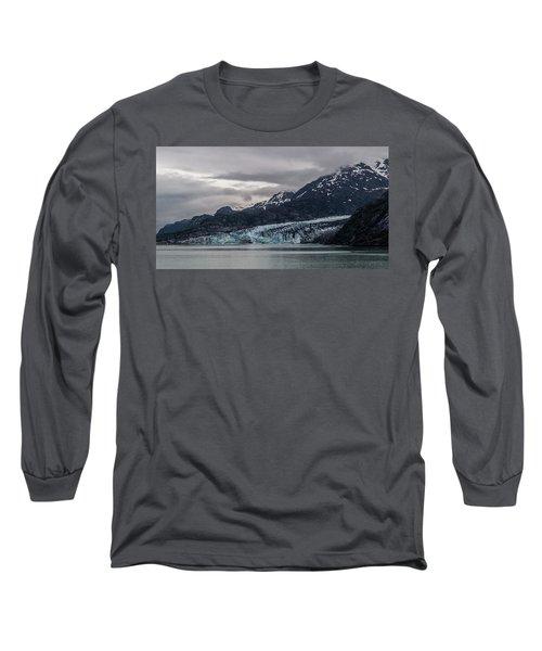 Glacier Bay Long Sleeve T-Shirt