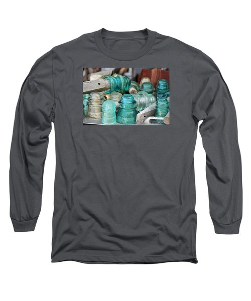 A Whole Bunch Long Sleeve T-Shirt
