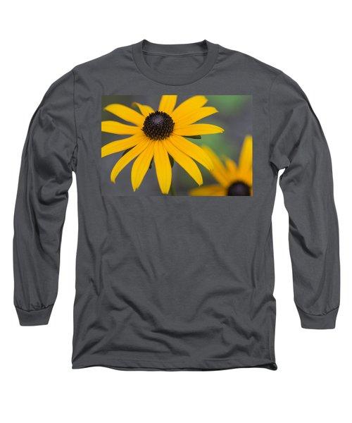 Gloriosa Daisies Long Sleeve T-Shirt