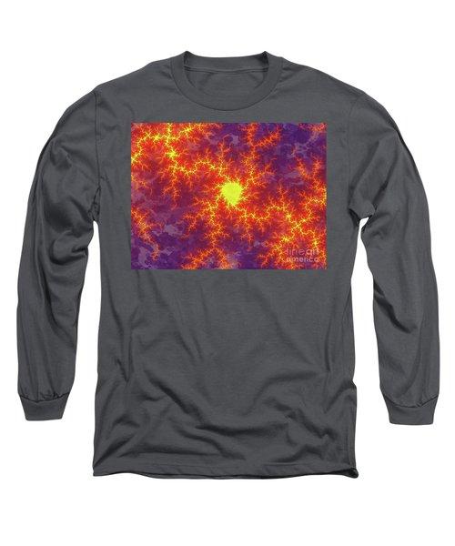 Gnosis Long Sleeve T-Shirt