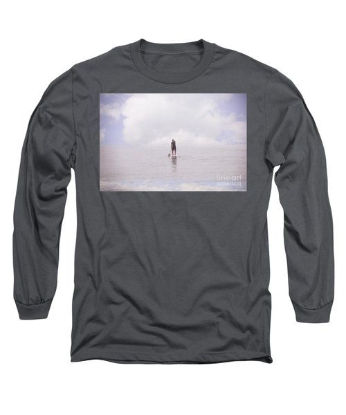 Going My Way Long Sleeve T-Shirt