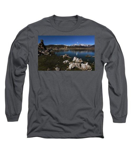 Goodnight Venus Long Sleeve T-Shirt