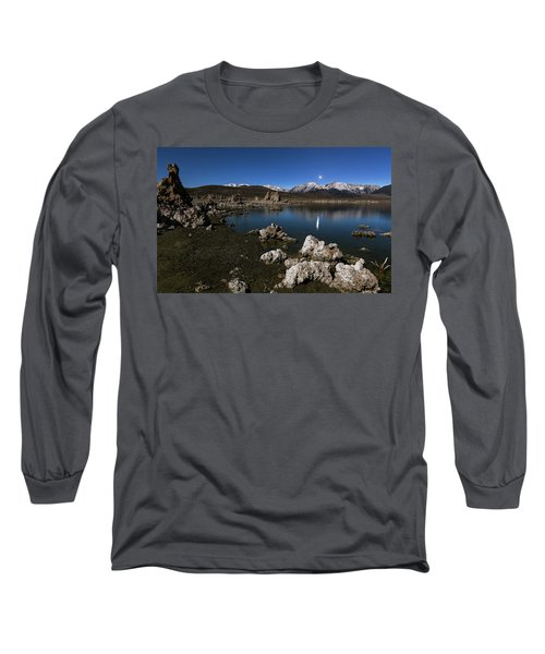 Goodnight Venus Long Sleeve T-Shirt