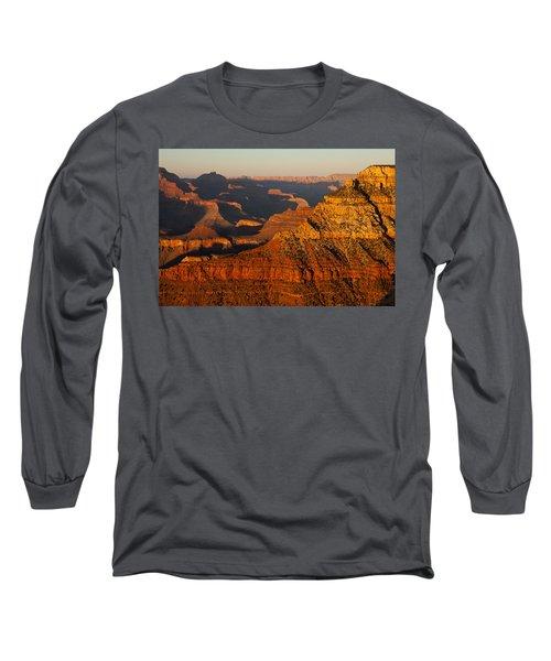 Grand Canyon 149 Long Sleeve T-Shirt