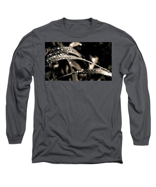 Grassland Long Sleeve T-Shirt