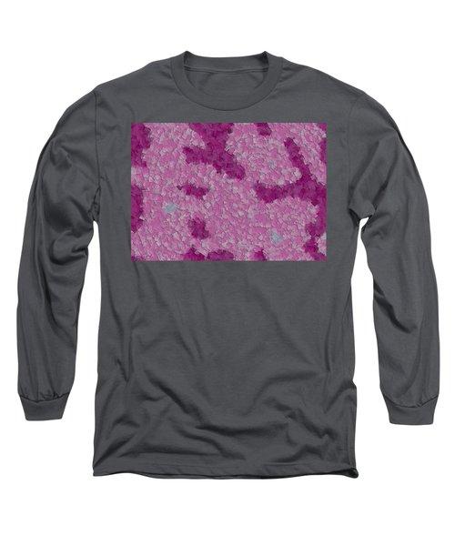 Hegre Long Sleeve T-Shirt