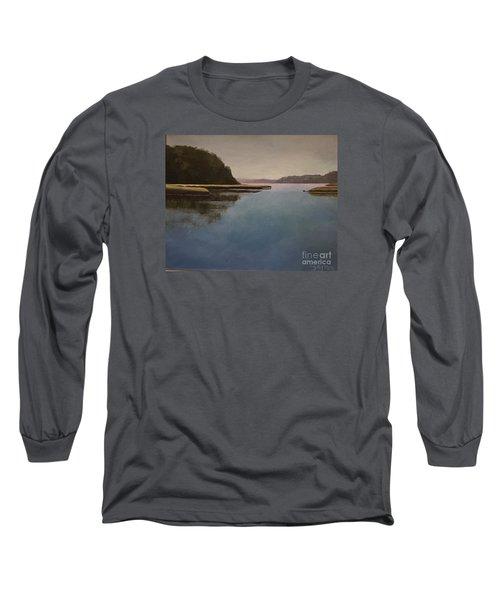 High Tide Little River Long Sleeve T-Shirt