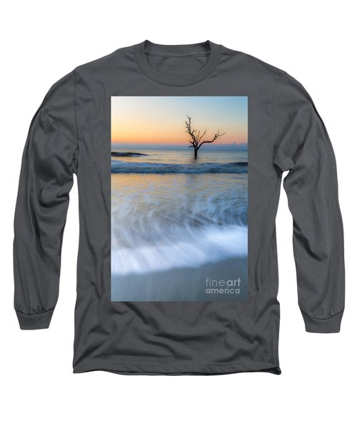 High Water Long Sleeve T-Shirt