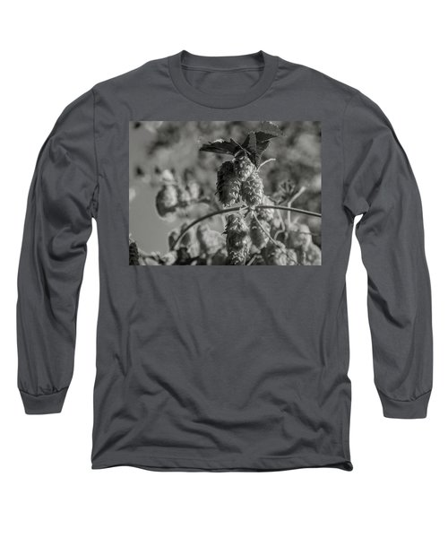 Hops Long Sleeve T-Shirt