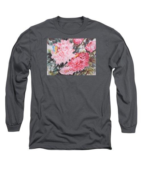 Hp11192015-0768 Long Sleeve T-Shirt