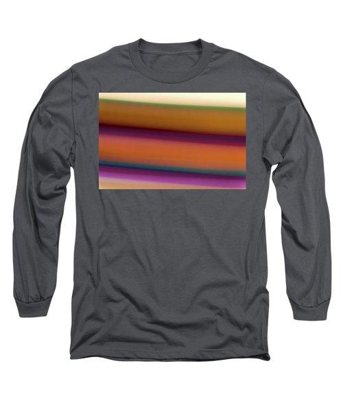 Huckleberry  Long Sleeve T-Shirt