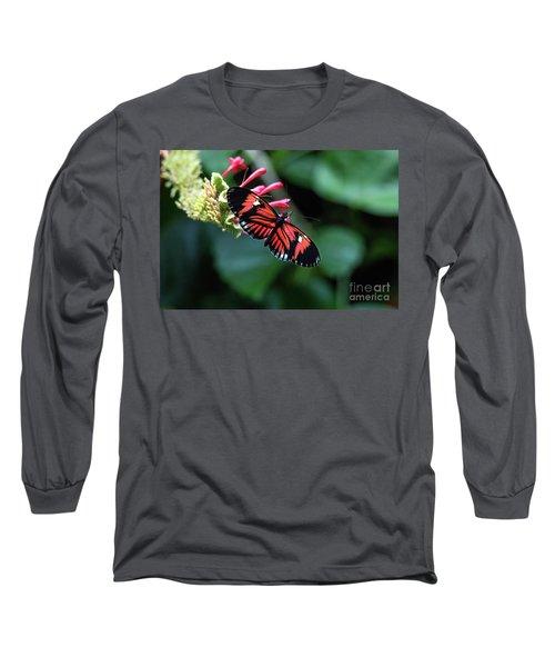I Am Pretty Long Sleeve T-Shirt