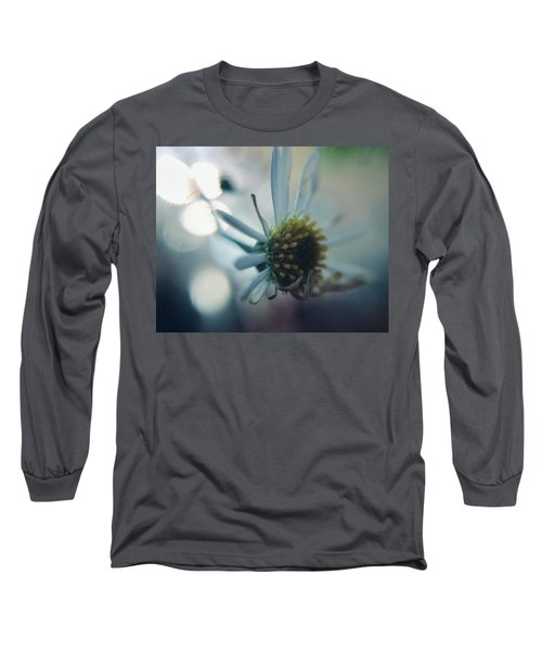 I Keep Thinking That One Thing Long Sleeve T-Shirt