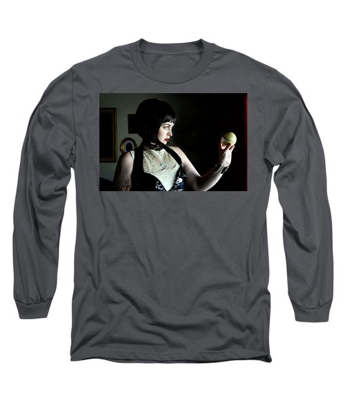I See You... Long Sleeve T-Shirt