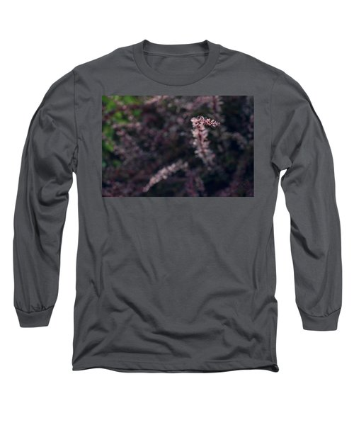 Rise Long Sleeve T-Shirt