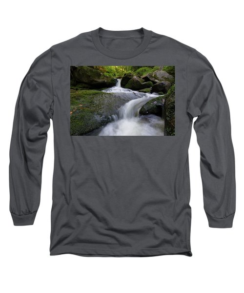 Ilse, Harz Long Sleeve T-Shirt