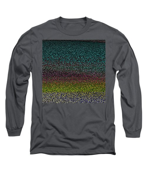 Imbrancante Long Sleeve T-Shirt