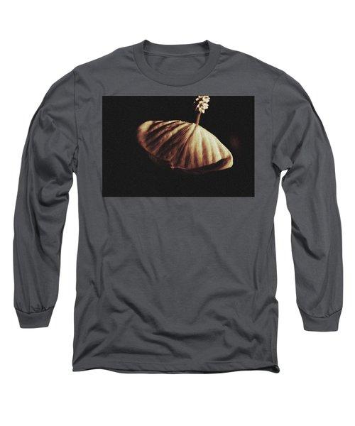 In Season Long Sleeve T-Shirt