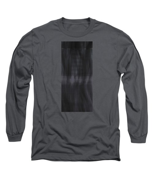 Interphase Arrival Long Sleeve T-Shirt