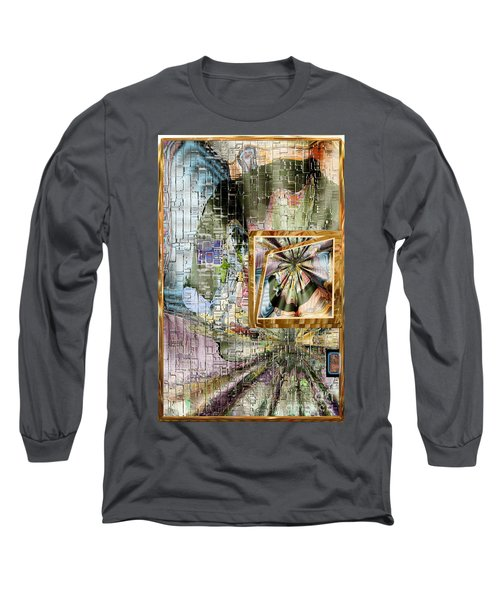 Inw_20a5067_peasantries_profile-left Long Sleeve T-Shirt