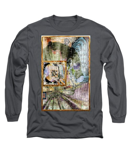 Inw_20a5068_peasantries_profile-right Long Sleeve T-Shirt
