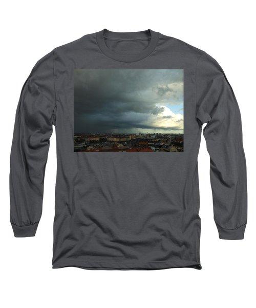 It Gets Better Long Sleeve T-Shirt