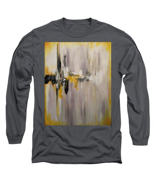 Juncture Long Sleeve T-Shirt