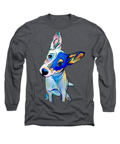 Kili Long Sleeve T-Shirt