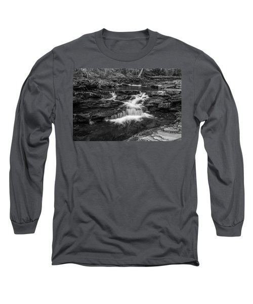 Kitchen Creek - 8902 Long Sleeve T-Shirt