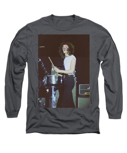 Krokus 1 Long Sleeve T-Shirt
