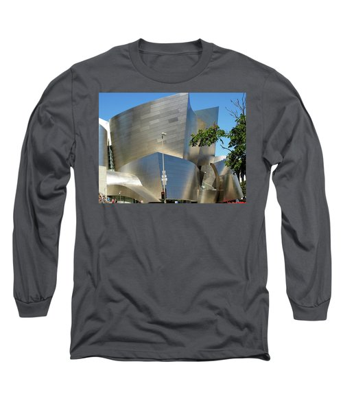 La Phil Long Sleeve T-Shirt