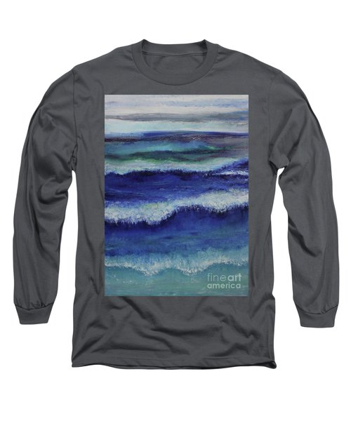 Laguna Long Sleeve T-Shirt