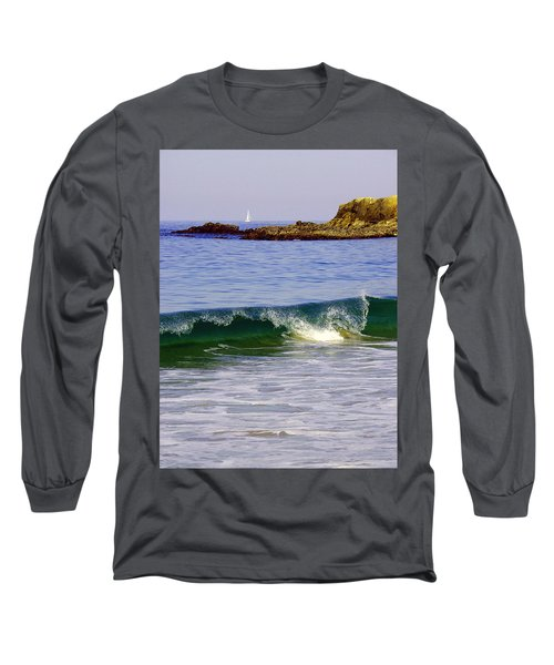 Laguna Sailing Long Sleeve T-Shirt